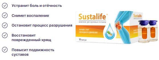 Как заказать восстановление хрящевой ткани суставов препараты рейтинг эффективности